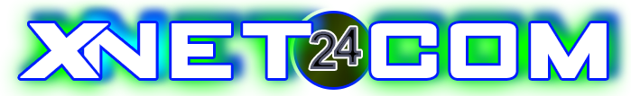 xnet24.com